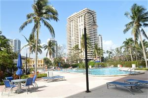 Photo of Listing MLS a10742351 in 19390 Collins Ave #324 Sunny Isles Beach FL 33160