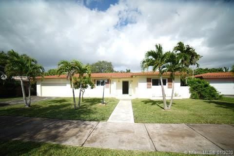 Photo of 1431 Miller Rd, Coral Gables, FL 33146 (MLS # A10803351)