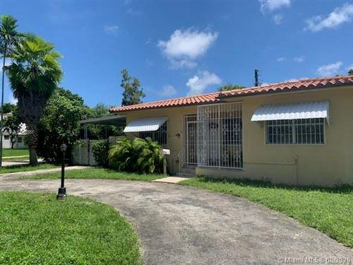 Photo of North Miami, FL 33161 (MLS # A10904351)