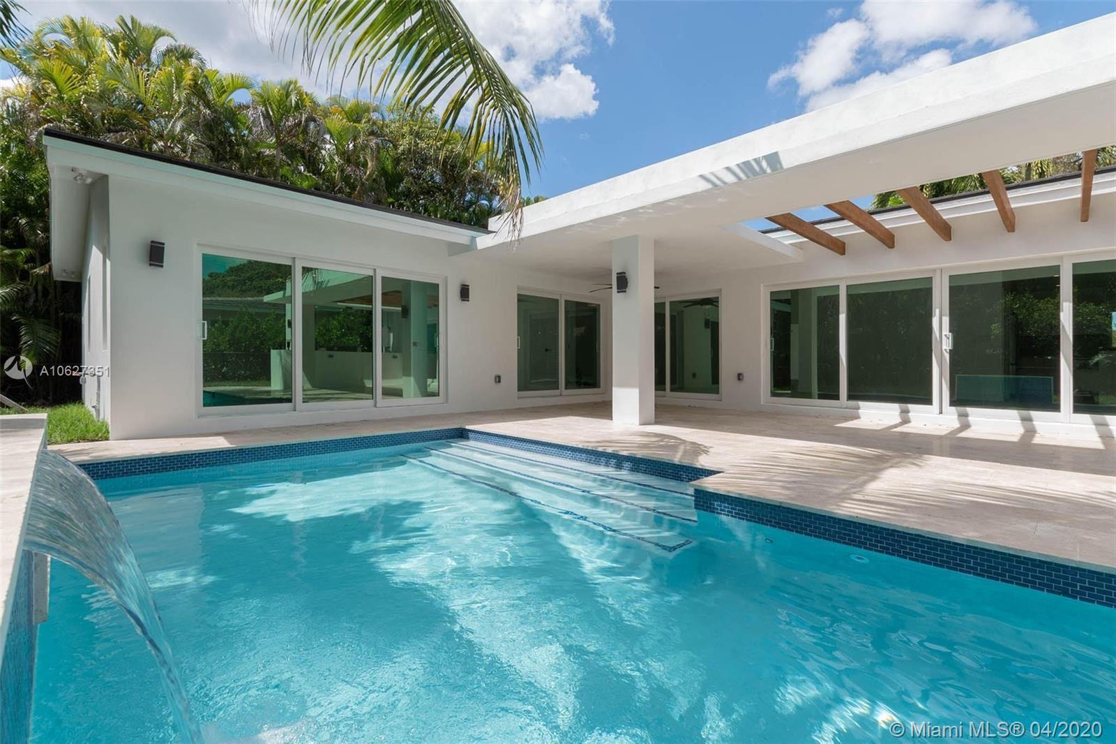 416 Como Ave, Coral Gables, FL 33146 - #: A10627351