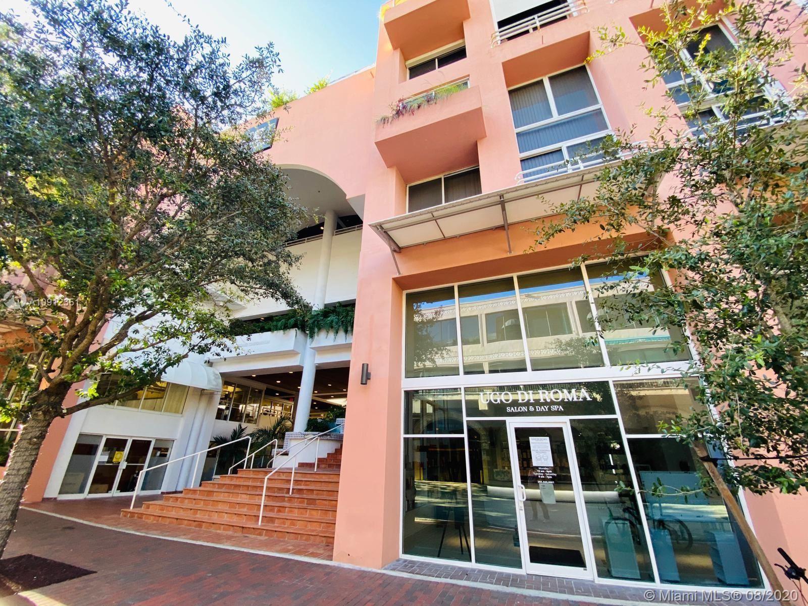 2801 Florida Ave #236, Miami, FL 33133 - #: A10912351