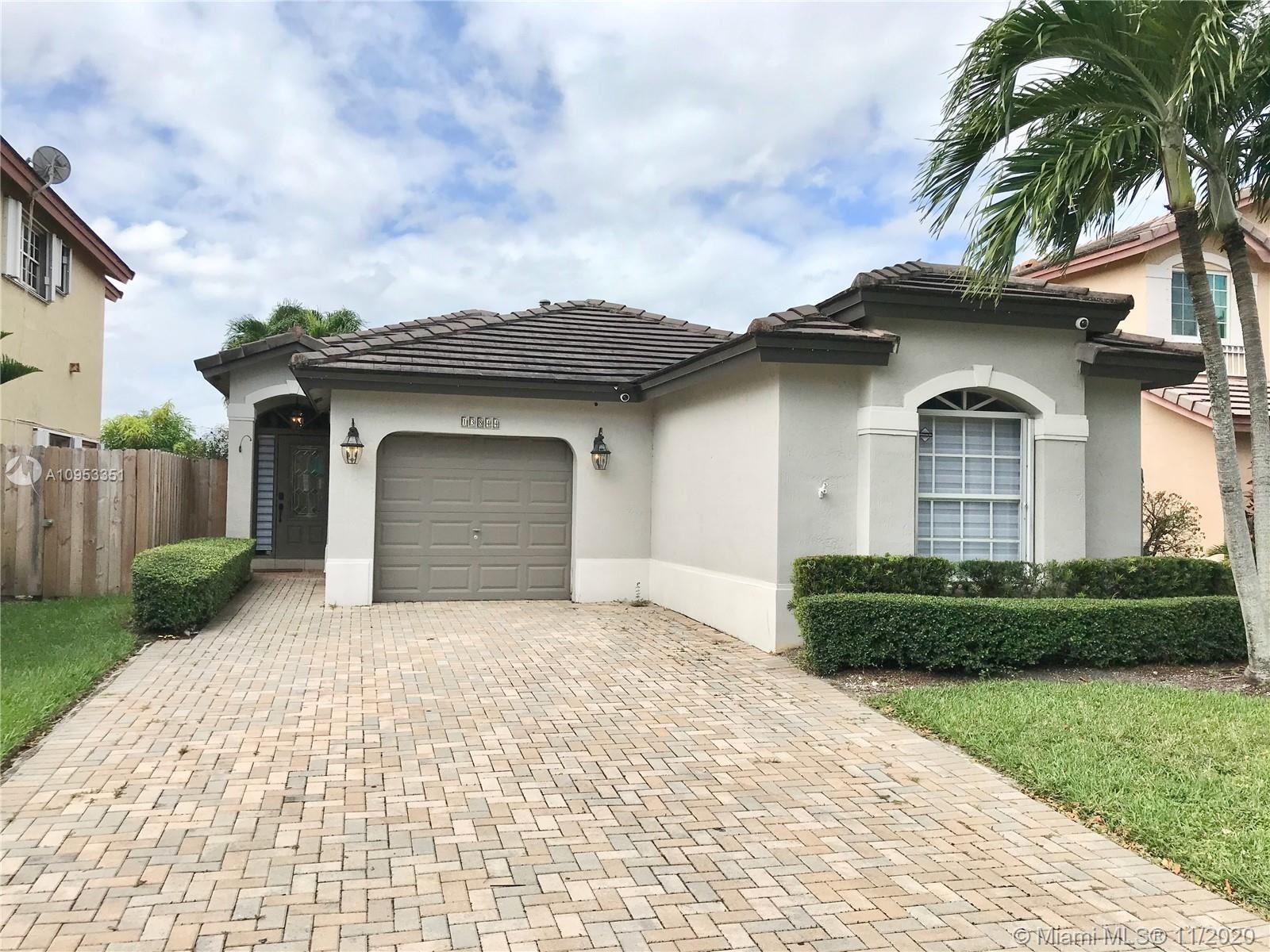 13844 SW 122nd Ct, Miami, FL 33186 - #: A10953351