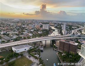 185 SW 7th St #2902, Miami, FL 33130 - #: A11053351