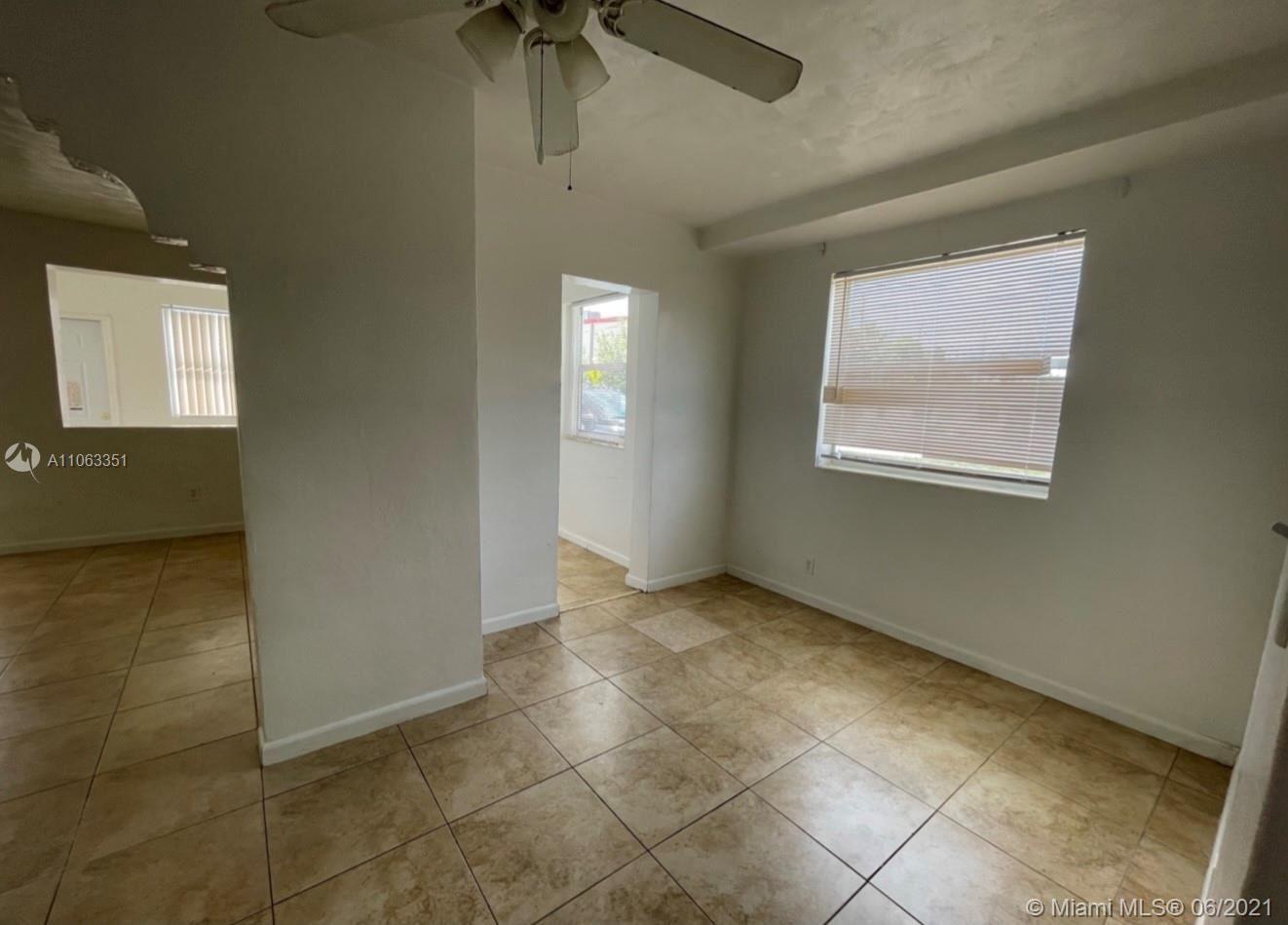 Photo of 98 SW 5th Ave, Dania Beach, FL 33004 (MLS # A11063351)