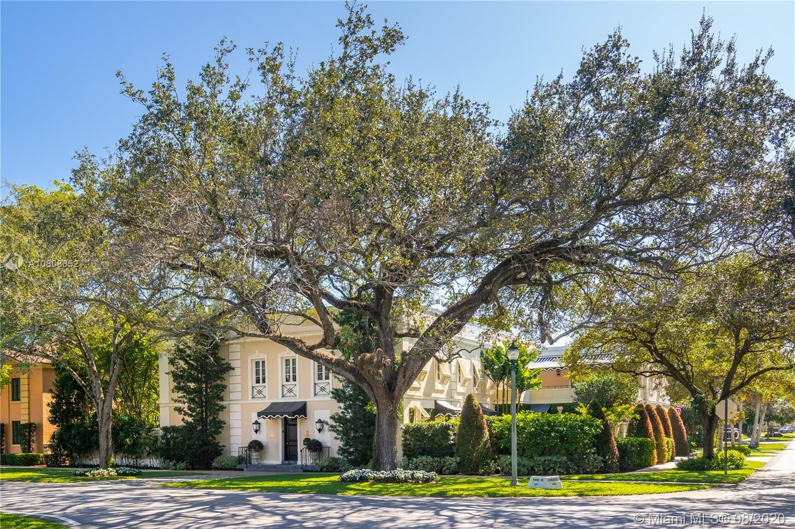 1030 Hardee Rd, Coral Gables, FL 33146 - #: A10808352