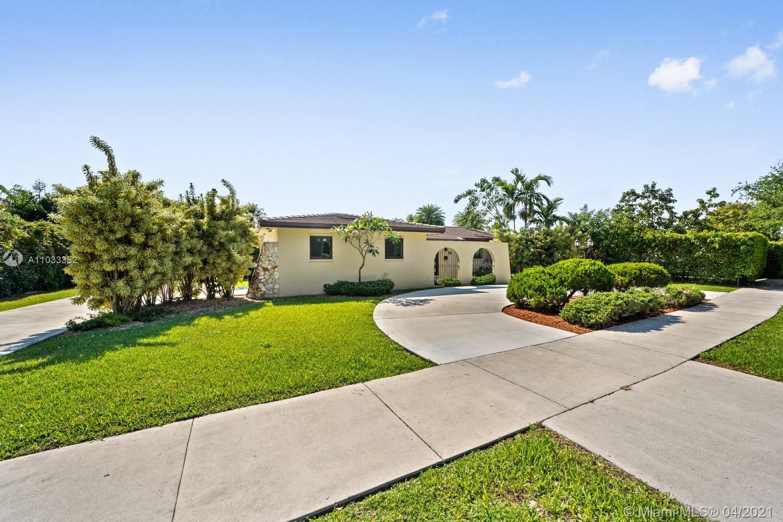 3220 SW 107th Ct, Miami, FL 33165 - #: A11033352