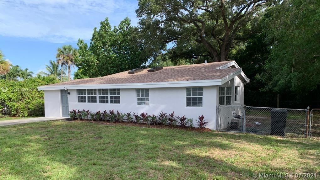 1440 SW 29th St, Fort Lauderdale, FL 33315 - #: A11065352