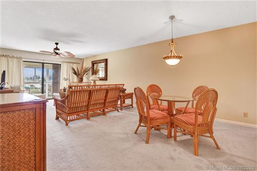 Photo of Listing MLS a10801353 in 1000 SW 12th St #300 Fort Lauderdale FL 33315
