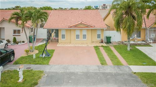 Photo of Listing MLS a10855353 in 10370 NW 129th St Hialeah Gardens FL 33018