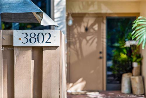 Photo of 3802 Bridgewood Dr #3802, Boca Raton, FL 33434 (MLS # A10988353)