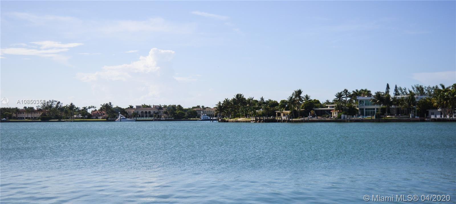 965 Stillwater Dr NE Stillwater Dr, Miami Beach, FL 33141 - #: A10850353