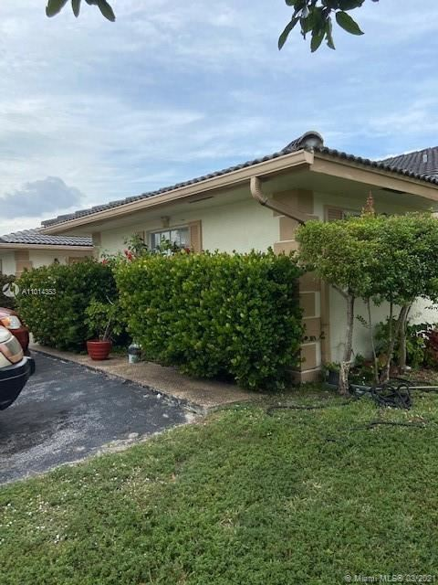 11001 NW 44th St, Coral Springs, FL 33065 - #: A11014353