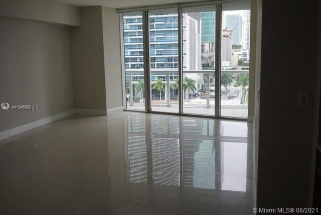 475 Brickell Ave #810, Miami, FL 33131 - #: A11045353