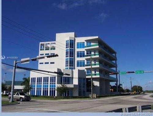 Photo of 2300 W 84th St #101, Hialeah, FL 33016 (MLS # A11030354)