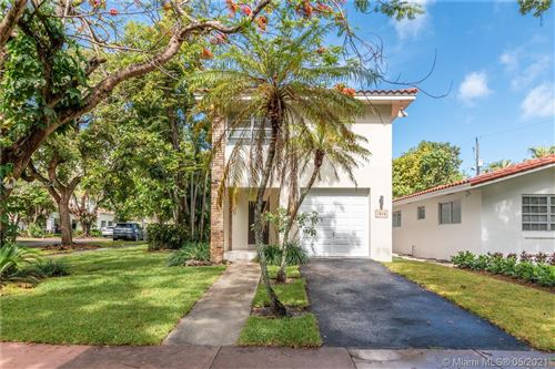 Photo of 1314 Pizarro St, Coral Gables, FL 33134 (MLS # A11038354)