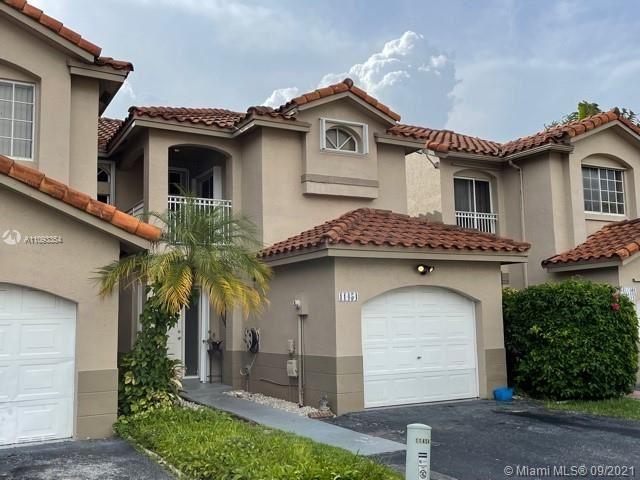 11454 SW 149th Ct, Miami, FL 33196 - #: A11093354