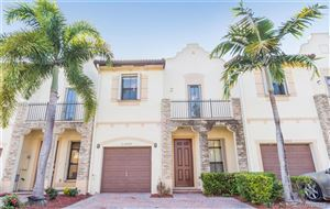 Photo of 23494 SW 113th Pass #23494, Homestead, FL 33032 (MLS # A10739355)