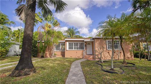 Photo of 433 Payne Dr, Miami Springs, FL 33166 (MLS # A10786355)