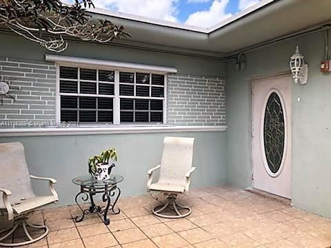 Photo of 1961 SW 44th Ave, Fort Lauderdale, FL 33317 (MLS # A11116355)