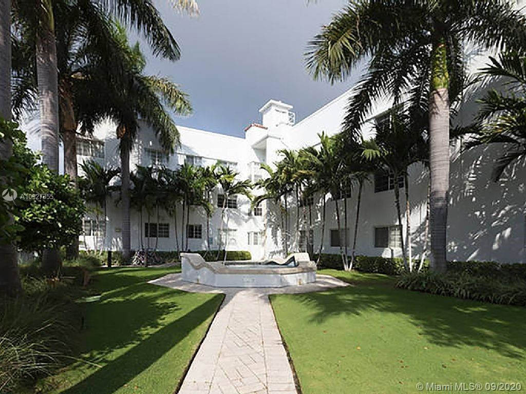 1300 Pennsylvania Ave #308, Miami Beach, FL 33139 - #: A10927355