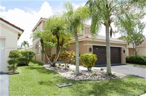 Photo of Listing MLS a10723356 in 706 San Remo Dr Weston FL 33326