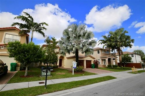 Photo of Listing MLS a10860356 in 15313 SW 118th Ter Miami FL 33196