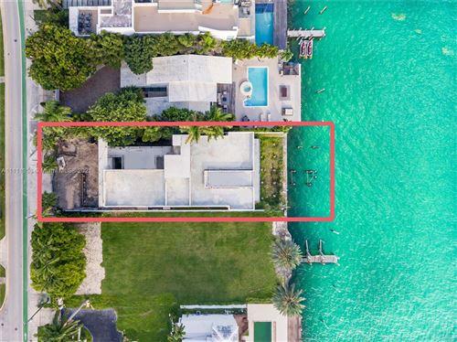 Photo of 1370 S Venetian Way, Miami, FL 33139 (MLS # A11111356)