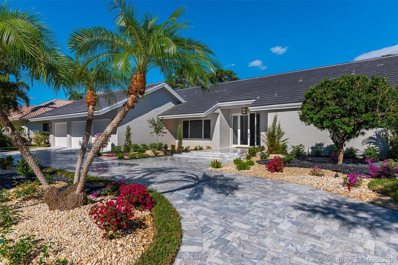 575 Sandpiper Way, Boca Raton, FL 33431 - #: A10760356