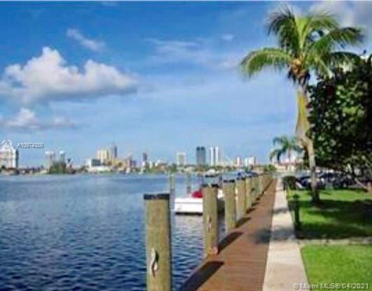 16546 NE 26th Ave #6H, North Miami Beach, FL 33160 - #: A10974356