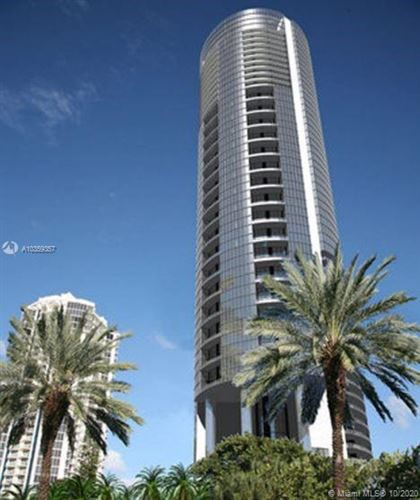 Photo of Sunny Isles Beach, FL 33160 (MLS # A10359357)