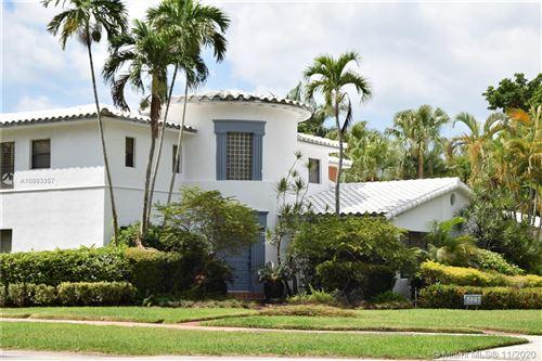 Photo of 5987 N Bay Rd, Miami Beach, FL 33140 (MLS # A10883357)