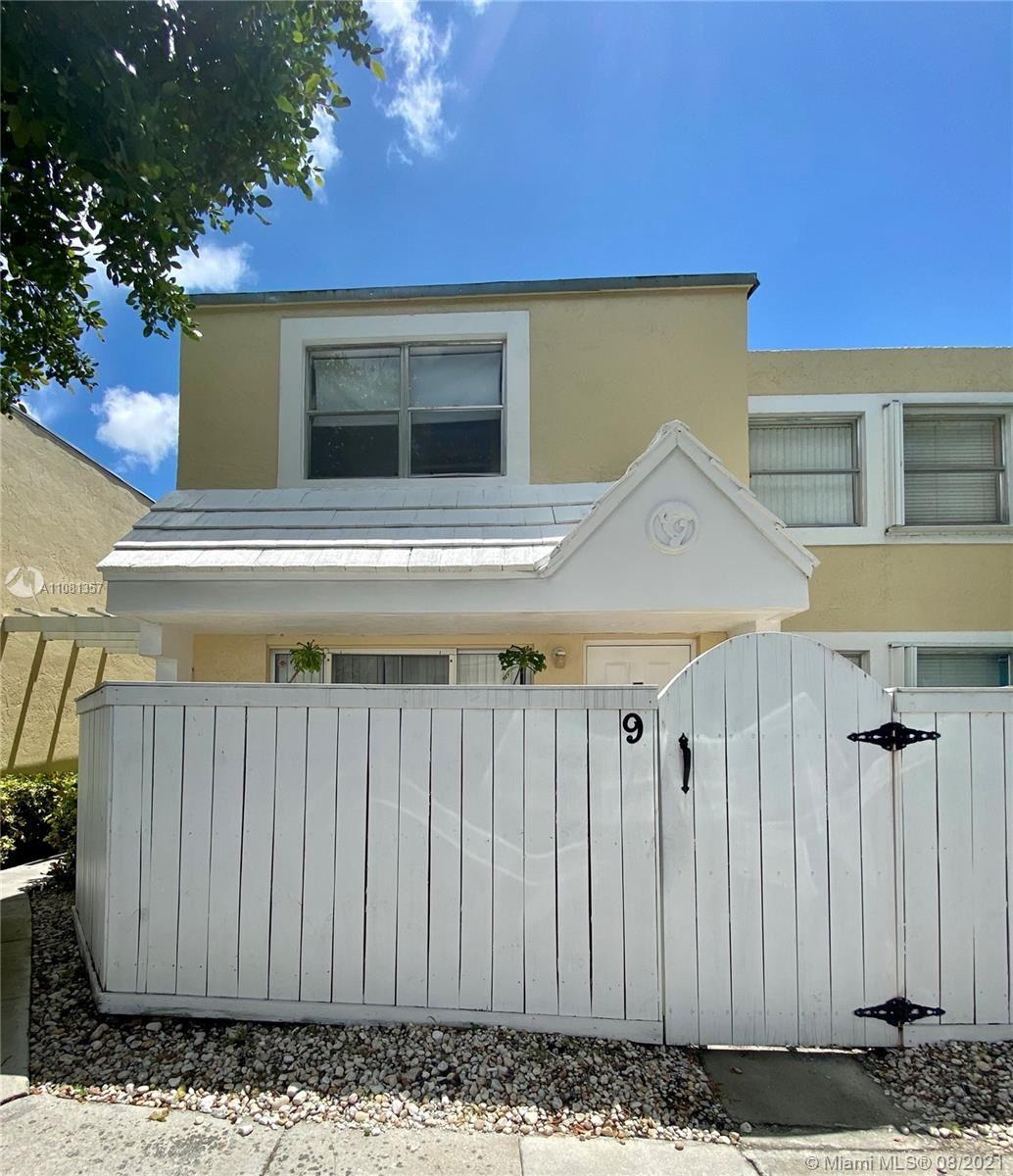 4520 SW 68th Court Cir #295, Miami, FL 33155 - #: A11081357