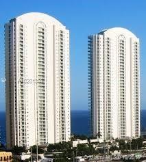 Photo of Sunny Isles Beach, FL 33160 (MLS # A10201358)