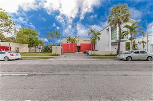 Photo of 133 Grand Ave, Coral Gables, FL 33133 (MLS # A10653358)