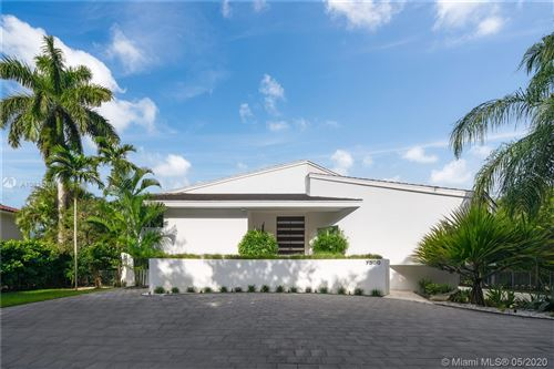Photo of 7300 Old Cutler Rd, Coral Gables, FL 33143 (MLS # A10831358)