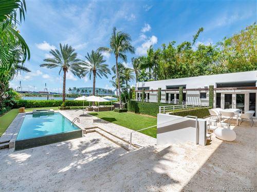 Photo of 24 Palm Ave, Miami Beach, FL 33139 (MLS # A10924358)