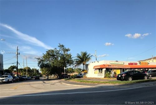 Photo of Coral Gables, FL 33134 (MLS # A10975358)