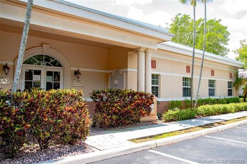 Photo of 10050 NW 1st Ct, Plantation, FL 33324 (MLS # A11013358)