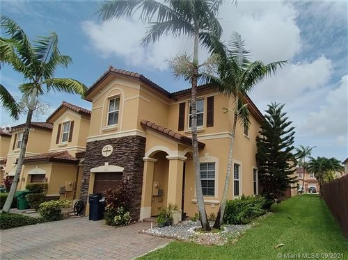 Photo of Doral, FL 33178 (MLS # A11101358)