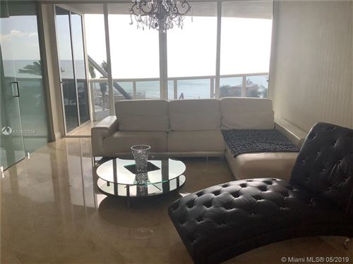Photo of 18911 Collins Ave #706, Sunny Isles Beach, FL 33160 (MLS # A10472359)
