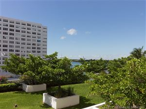 Photo of 1330 West Ave #512, Miami Beach, FL 33139 (MLS # A10661359)
