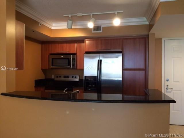 3232 Coral Way #504, Miami, FL 33145 - #: A10957359