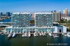 400 Sunny Isles Blvd #1506, Sunny Isles, FL 33160 - #: A10987359