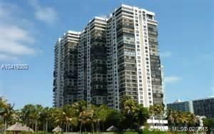 Photo of Miami, FL 33129 (MLS # A10419360)