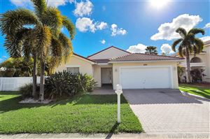 Photo of Listing MLS a10755360 in 4800 SW 34th Ave Hollywood FL 33312