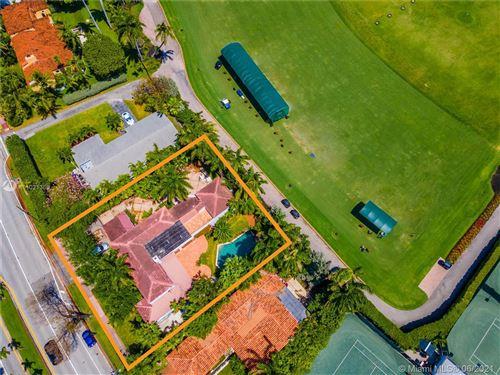 Photo of 5767 Alton Rd, Miami Beach, FL 33140 (MLS # A11021360)