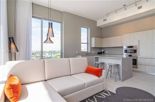 Photo of Listing MLS a10754361 in 4010 S Ocean Drive #508 Hollywood FL 33019