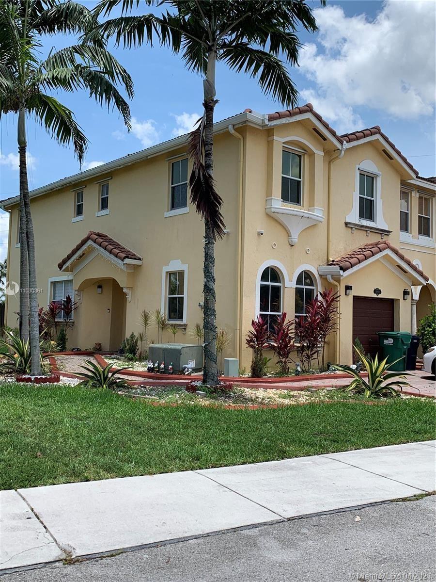 14949 SW 8th Ter #14949, Miami, FL 33194 - #: A11030361