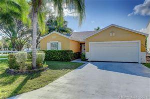 Photo of 14464 SW 138th Ave, Miami, FL 33186 (MLS # A10555362)