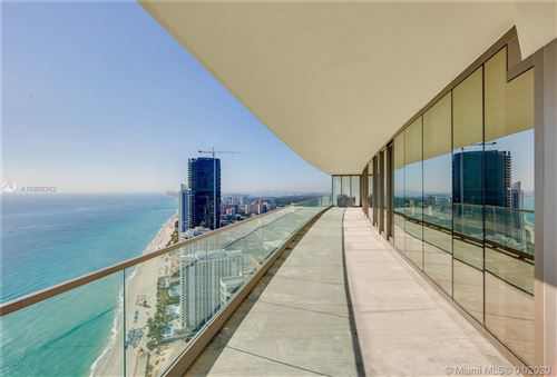 Photo of 18975 Collins Ave. #4400, Sunny Isles Beach, FL 33160 (MLS # A10806362)